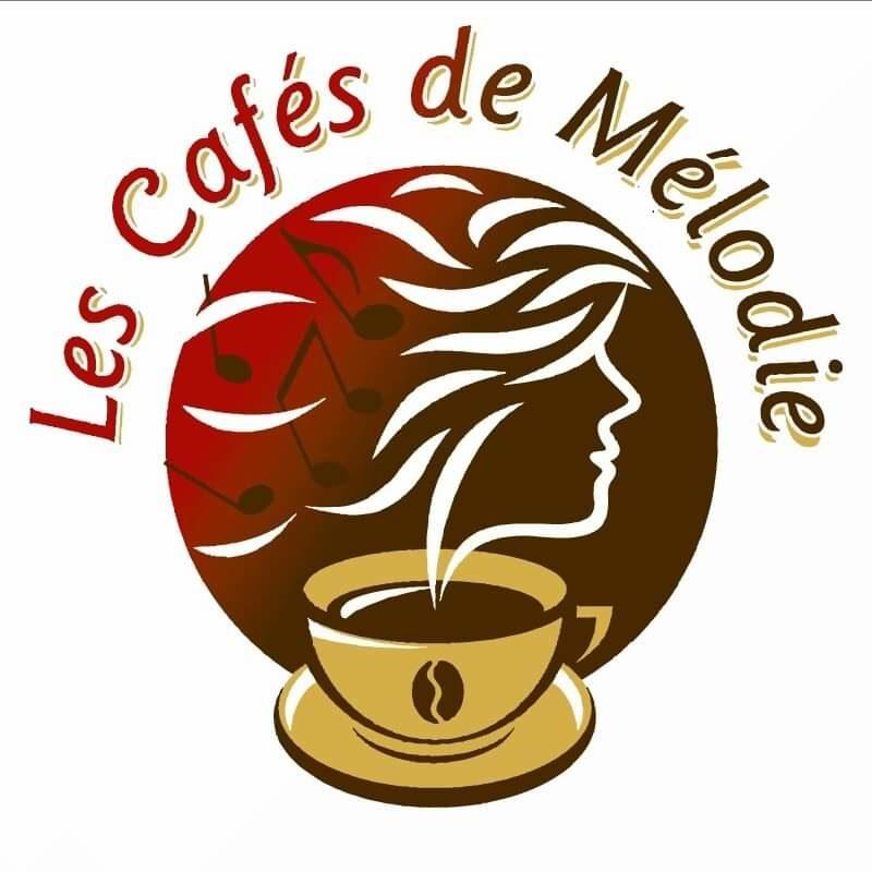 Les Cafés de Mélodie