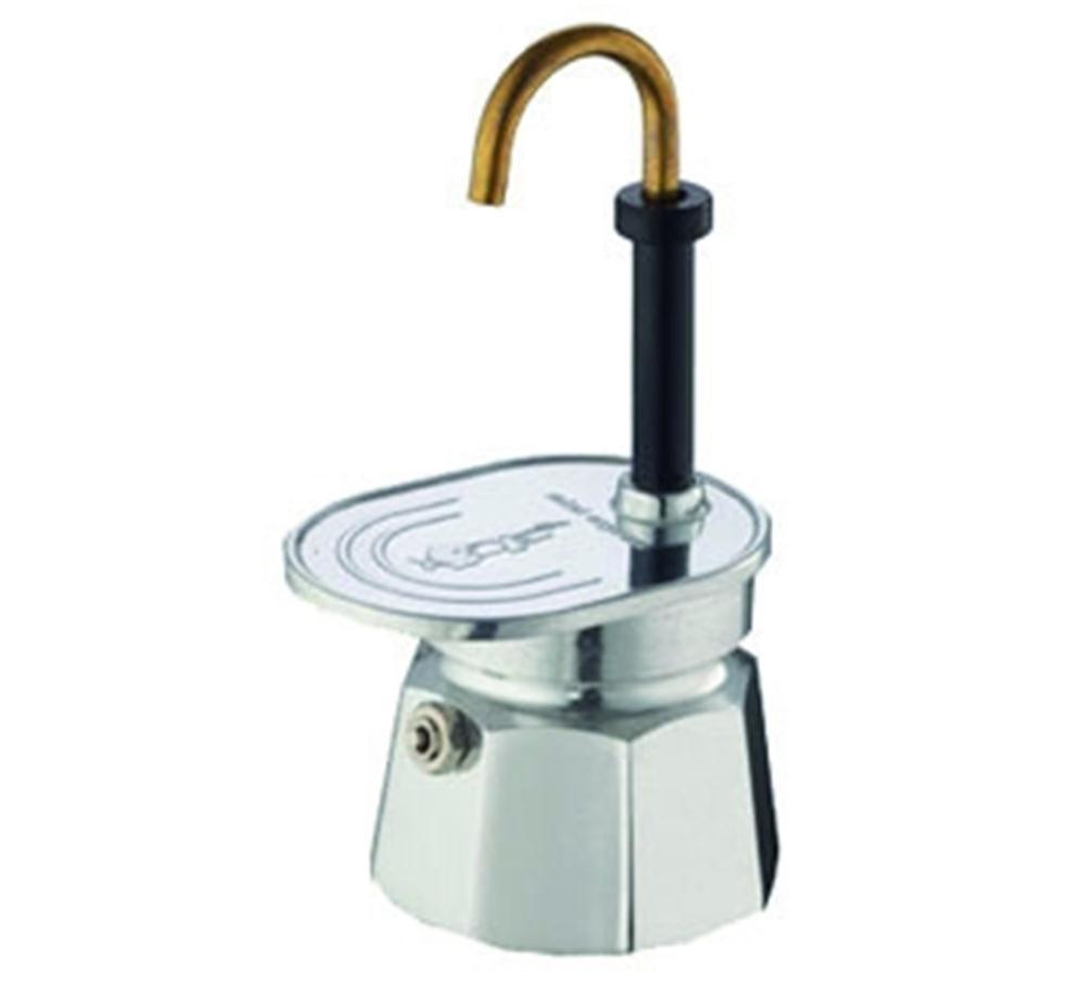 Cafetière fontaine